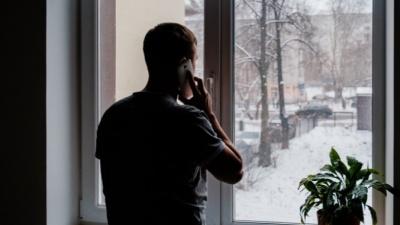 Полиция ищет в Хабаровске пострадавших от действий пермских лжеюристов