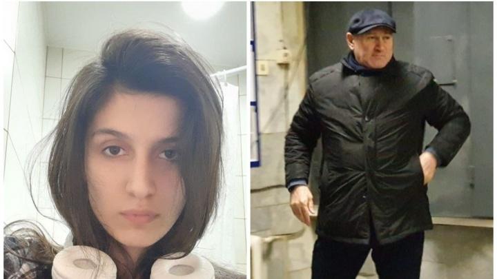 Дагестанке, которая скрывается от родителей в Екатеринбурге, отказали в защите