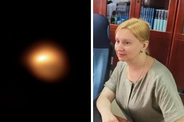 С октября 2019 по март 2020 года звезда Бетельгейзе странным образом потускнела