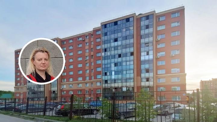 Банк «Открытие» нашел у матери-одиночки несуществующую квартиру под Белгородом и отказал в ипотечных каникулах