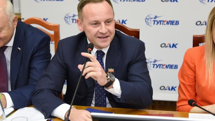 Власти Башкирии рассказали об общей стоимости создания межвузовского кампуса в Уфе