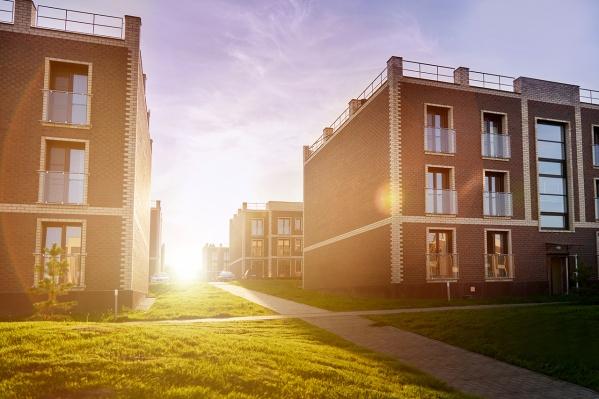 Застройщик клубного посёлка «ТвояПривилегия» совместно с банками объявил о беспрецедентном предложении на покупку готового жилья