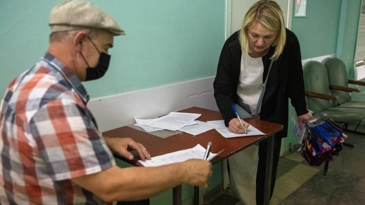 Жители 25 территорий Кузбасса заболели COVID-19. Рассказываем, где выявили больше всего новых случаев
