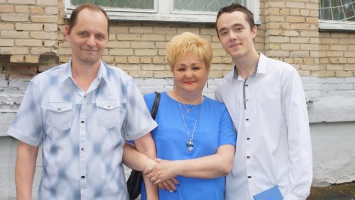 В больнице умерла мать военного, устроившего ДТП с автобусом детской команды на М-5 в Челябинской области