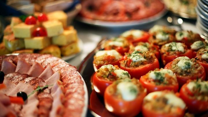 Что приготовить на ужин: топ кулинарных идей, которые оценит вся семья