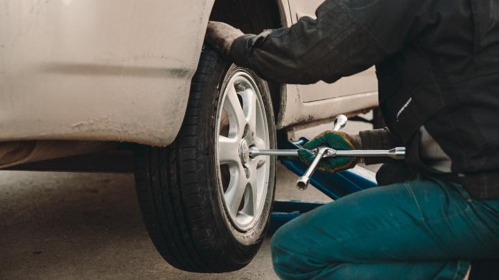 «Попался, лох, теперь бери движок»: как тюменцев обманывают при покупке машины
