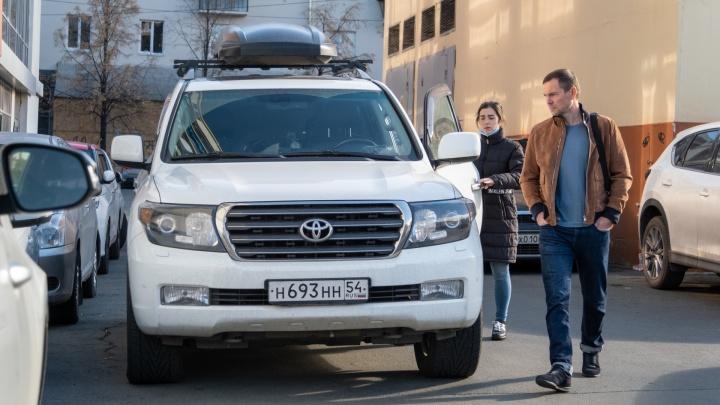«Личная мотивация сотрудника ФСБ»: экс-директор челябинского аэропорта, которого судят за мошенничество, заявил, что его оговорили