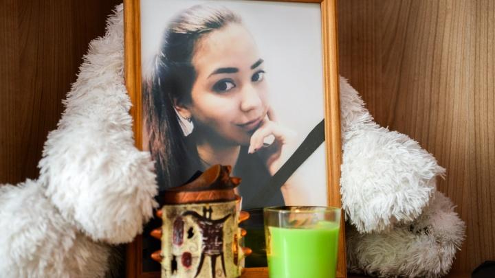 Матери сказали, что ее красавица-дочь покончила с собой. Но она провела собственное расследование и вышла на след убийцы