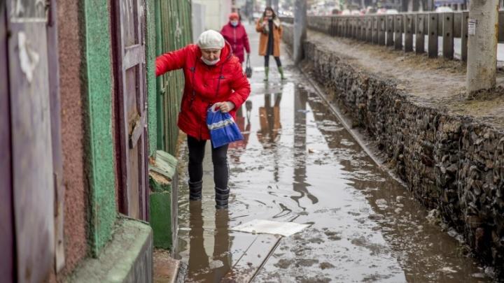 Тутаев - самый крутой: Минстрой опубликовал индекс качества городской среды за 2020 год