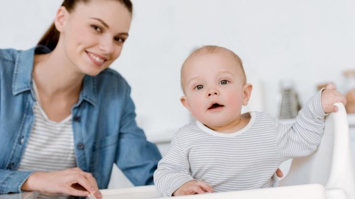 Ждать до последнего нельзя: какие тревожные звоночки у ребенка — повод обратиться к психологам и логопедам