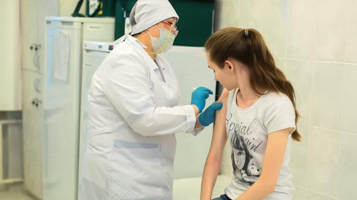«Когорта неграмотных педиатров»: красноярка рассказала, как боролась за вакцинацию детей
