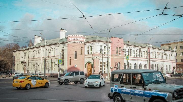 В «Ростовводоканале» опять сменился руководитель. Летом компания пережила обыски