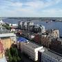 Инвестировать в Север: зачем ярославским предпринимателям становиться резидентами Арктической зоны