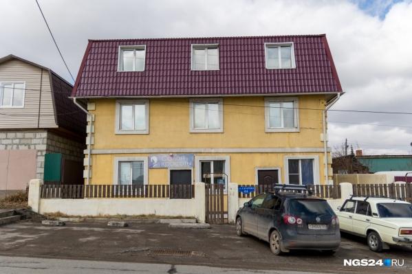 Платежки за капремонт пришли жителям дома в Покровке после решения суда о сносе
