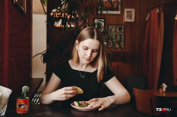Продегустировали фирменные блюда каждого заведения и готовы с вами поделиться впечатлениями