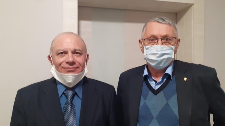 Из 25 человек до конца дошел 21: как испытывали антиковидную вакцину новосибирского «Вектора»