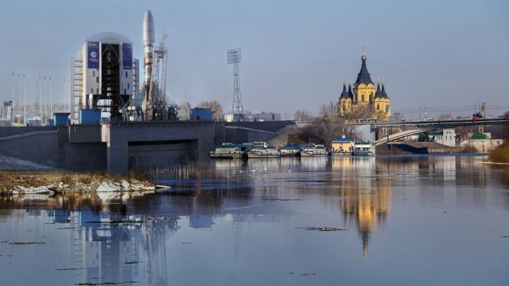 «Все друг на друга кивают». Почему в Нижегородской области приостановили строительство первого частного космодрома