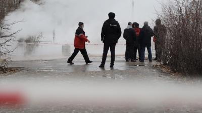 Один скончался в реанимации, трое остаются в больнице: коммунальная катастрофа в городе-спутнике Волгограда
