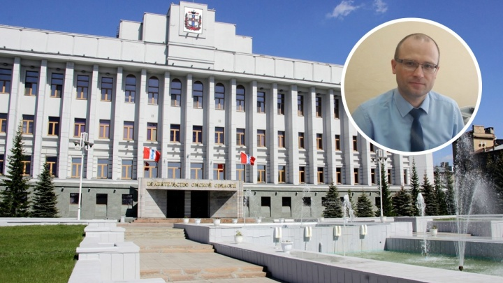 Главе Минимущества Козлову предъявили обвинение по делу о квартирах для детей-сирот