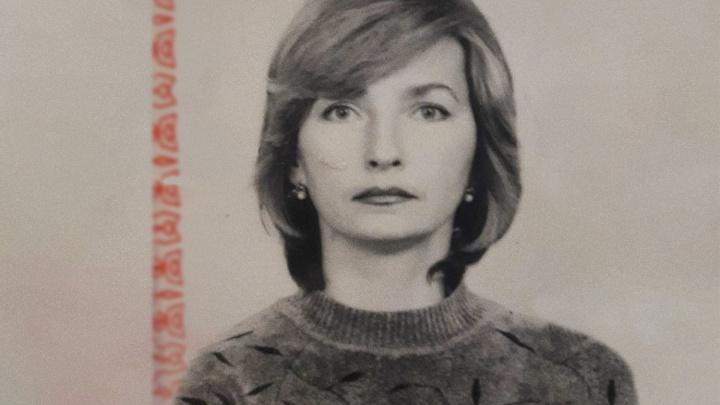 Теряется даже в собственном доме: в Волжском ищут 63-летнюю женщину