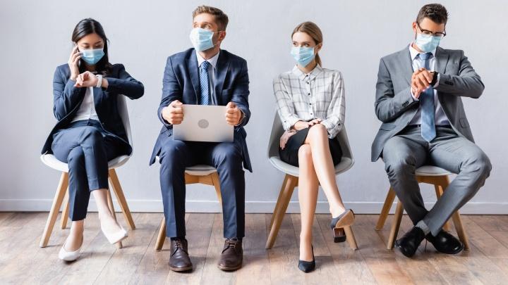 Для тех, кто ходит по собеседованиям: топ горячих вакансий от проверенных работодателей Челябинска