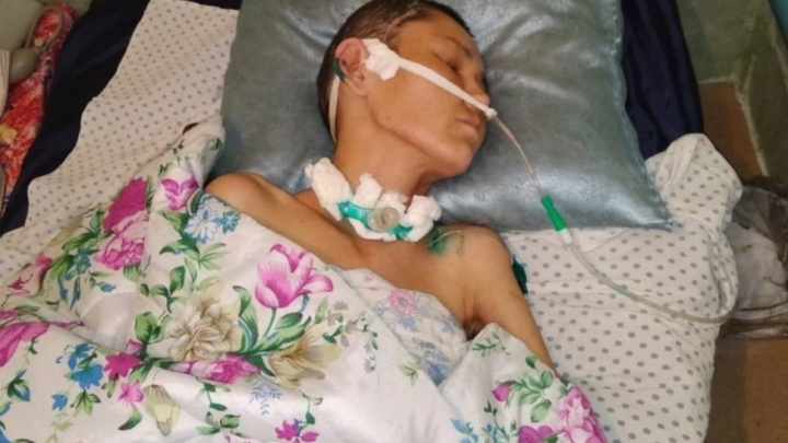 Миллион за жизнь многодетной матери: чем закончилась история женщины, которую избил житель Башкирии