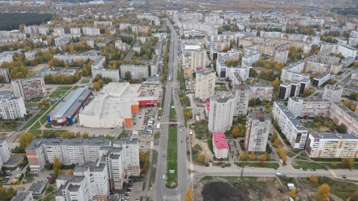 «Делают вид, что ремонтируют»: в Ярославле депутат и активист объяснили, что не так с ремонтом дорог
