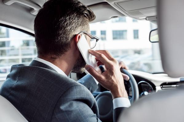 Новое решение финансово защищает от возможных последствий утраты лизингового транспорта
