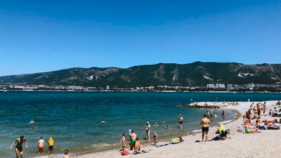 Отпуск в пандемию: правила въезда на курорты Краснодарского края в 2021 году