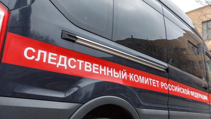 Рецидивист из Волгограда жестоко убил фермера под Камызяком и пытался сбежать