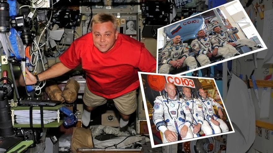 Илон Маск готовится к полету на Марс, а наши космонавты таксуют: депутат Сураев— о растрате 30 миллиардов и планах на 2030 год