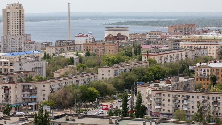 «Часовой пояс не трогаем»: избирком отказал в референдуме по переводу стрелок в Волгограде и области