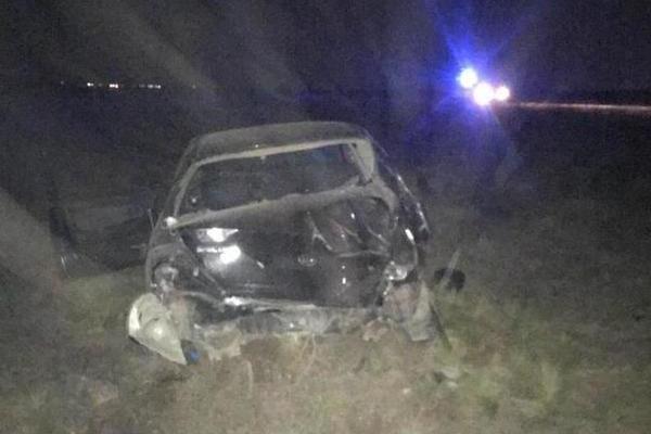 В Ростове экс-военного осудили за ДТП, в котором погиб его товарищ. Он пьяным ехал в полевой лагерь
