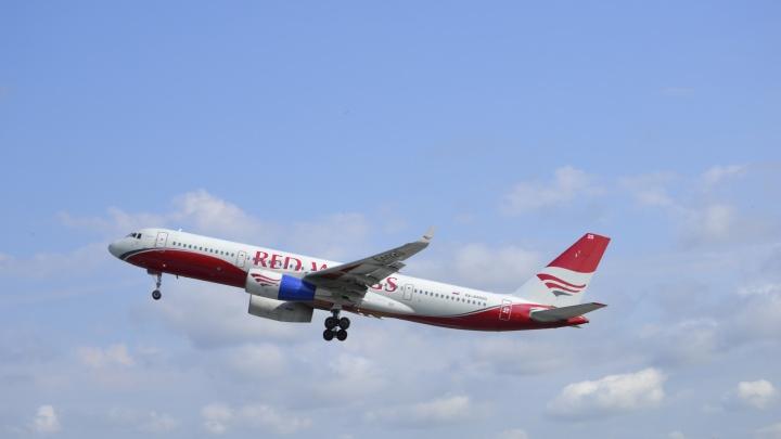 Из Омска запустят прямой рейс в Бурятию, которого не было с советских времен