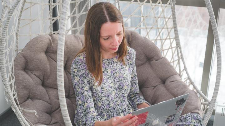 Пермякам предлагают открывать вклады и оформлять страховки в финансовом онлайн-супермаркете. Как он работает?