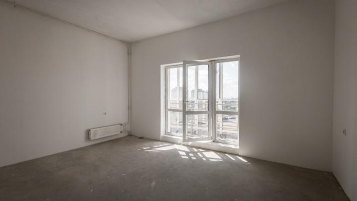 «Не заходите без понятых в свою квартиру»: 7горьких историй людей, сдававших и снимавших жилье