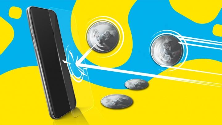 Всегда как новенький: чем защитить смартфон от ударов, падения и потертостей