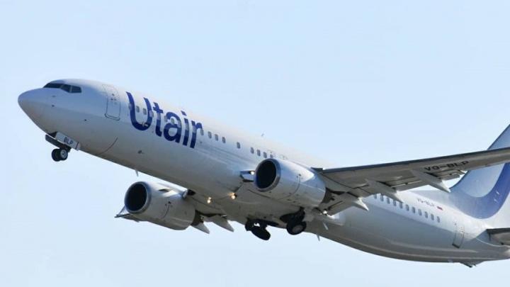 Два самолета экстренно сели в Ростове