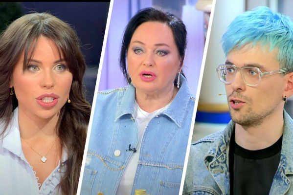 Свердловчанка, ставшая участницей нового выпуска популярного шоу, рассказала о своих впечатлениях после съемок