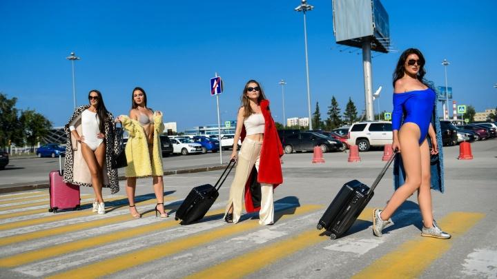 Сочи и Крым подняли цены после закрытия Турции. Когда возобновятся перелеты и можно ли вернуть деньги за тур?