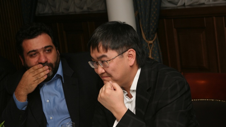 Новосибирский банкир-миллиардер выиграл суд у YouTube и Google. В чём суть дела?