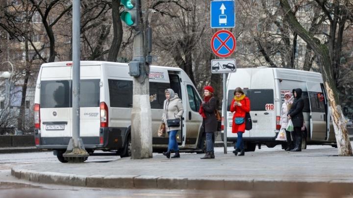 Весна опять сбилась с пути: смотрим прогноз погоды на первые апрельские выходные в Волгограде