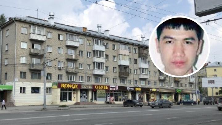 Следователи поймали подозреваемого в убийстве сибирячки спустя 8 лет — он прятался в Казахстане
