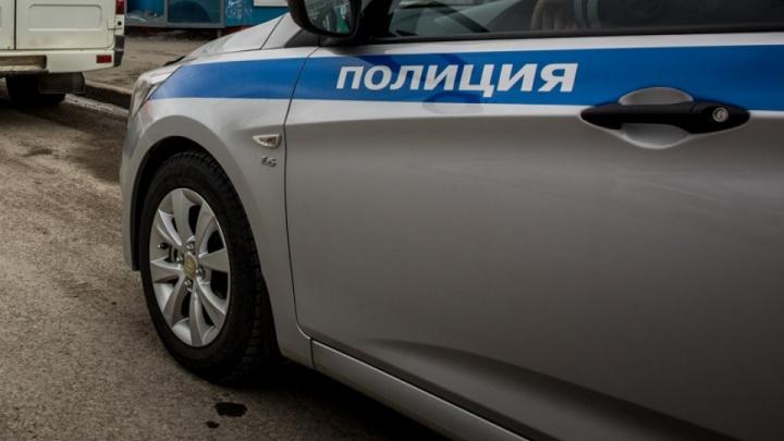 В Новокузнецке массово эвакуировали детские сады из-за сообщения о минировании