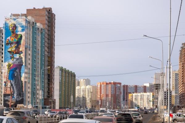 Жители челябинских новостроек думали, что не скоро увидят счета за капремонт. Как бы не так!