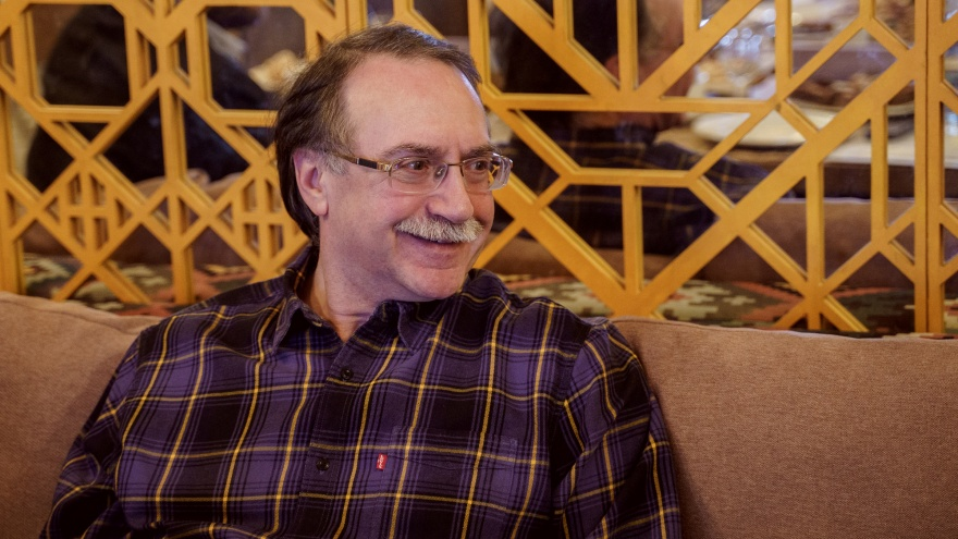 «Фестиваль пройдет несмотря ни на что»: Самарская филармония встретит джаз-весну