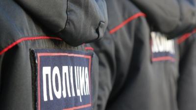 """Бывшим полицейским из Ленского района дали три года <nobr class=""""_"""">колонии —</nobr> они избили свидетеля по делу об угоне"""