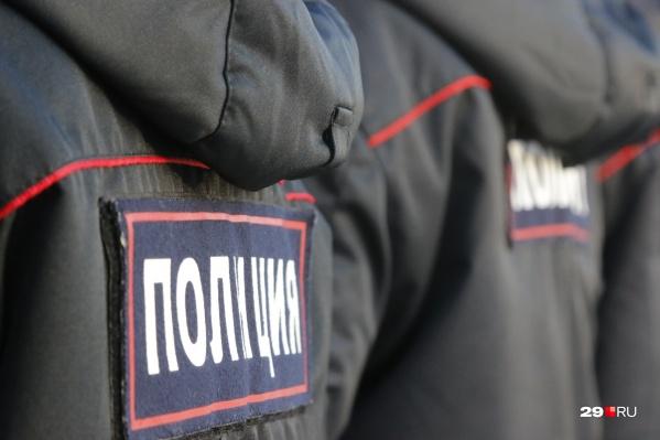 Полицейские избили жителя Костромской области, который приехал на вахту в Ленский район