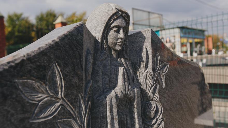 Последний рубль — в последний путь. В Челябинске подорожали ритуальные услуги, и продавцы обещают новый скачок цен