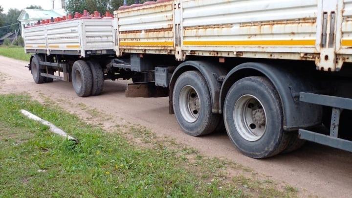Ярославцев предупредили о прекращении поставок сжиженного газа по дешевке: ждать ли повышения тарифов